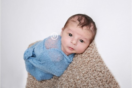 Adam christopher engel │ newborn session │ sneak peek